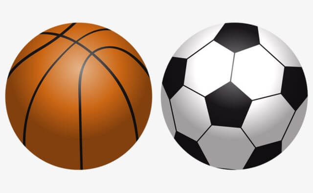 futebol-basquete