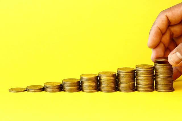 Por que investir no inglês é o melhor para sua carreira profissional?