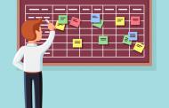 Cronograma de Estudo de Inglês: (Guia Completo + Checklist + Modelo Pronto)