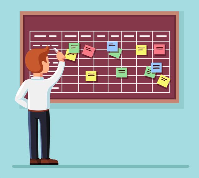 Cronograma De Estudo De Inglês Guia Completo Checklist