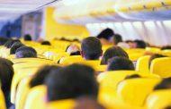 Como evitar não realizar viagens a trabalho