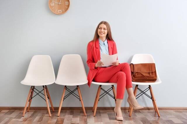 33 incríveis dicas e conselhos para entrevistas de emprego em inglês