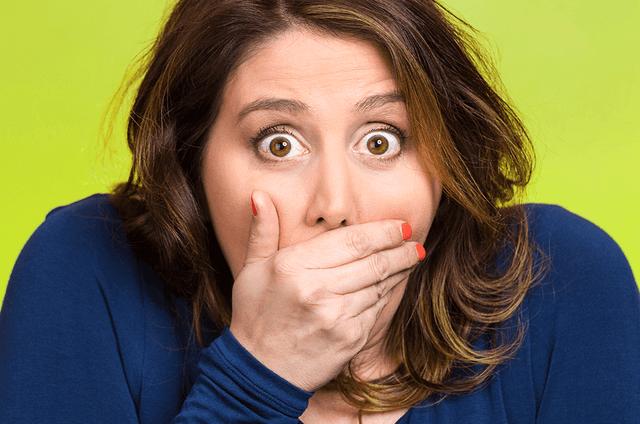Como evitar o medo de falar inglês com um nativo?