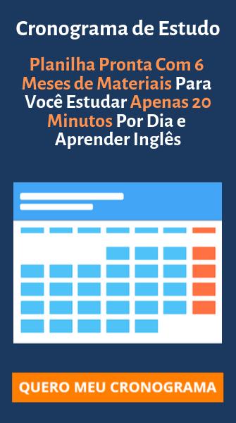 cronograma-de-estudo-de-ingles