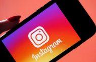 Como aprender um idioma usado o Instagram?
