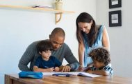9 dicas fáceis para aprender uma língua com a sua família