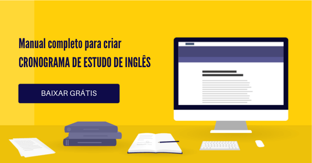 manual-cronograma-estudo-ingles