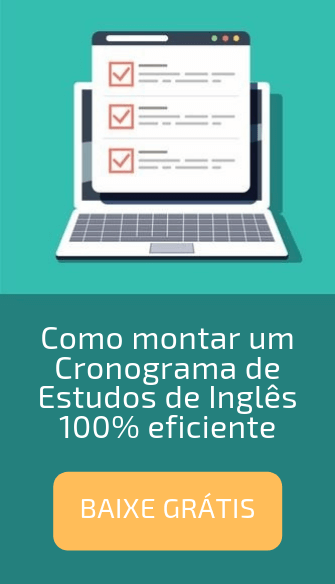 manual-de-estudo-de-ingles