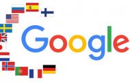 Como aprender um idioma usando o Google?
