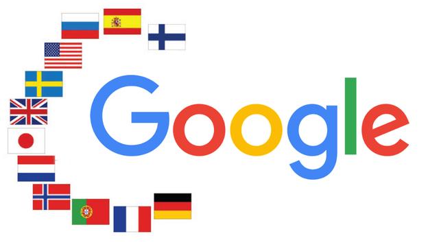 aprender-idioma-usando-google